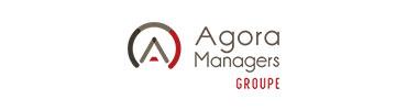 agora-managers