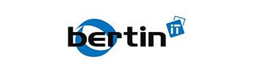 bertin-it