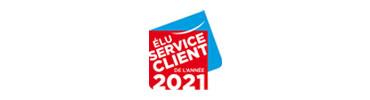 elu-service-client-2021