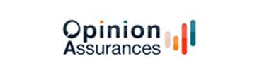 opinion-assurances